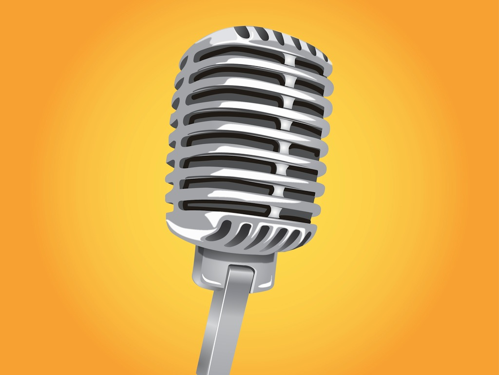 microphone-clipart-2