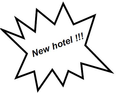 new-hotel